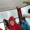 1_045_snow_experience_fieberbrunn_2015