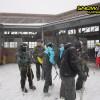 1_048_snow_experience_fieberbrunn_2015