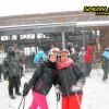 1_049_snow_experience_fieberbrunn_2015