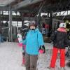 1_051_snow_experience_fieberbrunn_2015