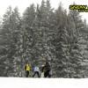 1_062_snow_experience_fieberbrunn_2015