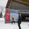1_064_snow_experience_fieberbrunn_2015