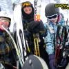1_069_snow_experience_fieberbrunn_2015