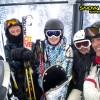1_070_snow_experience_fieberbrunn_2015
