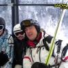 1_071_snow_experience_fieberbrunn_2015