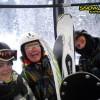1_072_snow_experience_fieberbrunn_2015