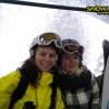 1_073_snow_experience_fieberbrunn_2015