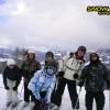 1_075_snow_experience_fieberbrunn_2015