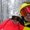 1_082_snow_experience_fieberbrunn_2015