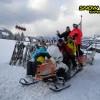 1_097_snow_experience_fieberbrunn_2015