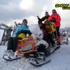 1_098_snow_experience_fieberbrunn_2015