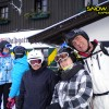 1_099_snow_experience_fieberbrunn_2015