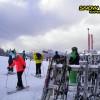 1_100_snow_experience_fieberbrunn_2015