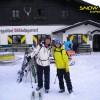 1_105_snow_experience_fieberbrunn_2015