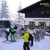 1_106_snow_experience_fieberbrunn_2015