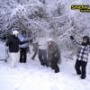1_109_snow_experience_fieberbrunn_2015
