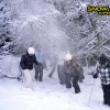 1_110_snow_experience_fieberbrunn_2015