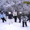 1_111_snow_experience_fieberbrunn_2015
