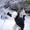 1_113_snow_experience_fieberbrunn_2015