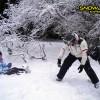 1_114_snow_experience_fieberbrunn_2015