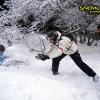 1_115_snow_experience_fieberbrunn_2015