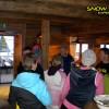 1_125_snow_experience_fieberbrunn_2015