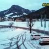 2_001_snow_experience_kitzbühel_kirchberg_2015