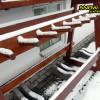 2_003_snow_experience_kitzbühel_kirchberg_2015