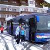 2_004_snow_experience_kitzbühel_kirchberg_2015