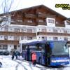 2_005_snow_experience_kitzbühel_kirchberg_2015