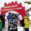 2_006_snow_experience_kitzbühel_kirchberg_2015