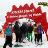 2_007_snow_experience_kitzbühel_kirchberg_2015
