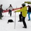 2_008_snow_experience_kitzbühel_kirchberg_2015