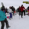 2_009_snow_experience_kitzbühel_kirchberg_2015