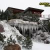 2_010_snow_experience_kitzbühel_kirchberg_2015