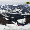 2_015_snow_experience_kitzbühel_kirchberg_2015