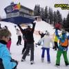 2_016_snow_experience_kitzbühel_kirchberg_2015