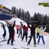 2_017_snow_experience_kitzbühel_kirchberg_2015