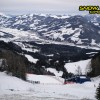 2_019_snow_experience_kitzbühel_kirchberg_2015
