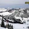 2_038_snow_experience_kitzbühel_kirchberg_2015
