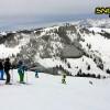2_039_snow_experience_kitzbühel_kirchberg_2015