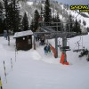 2_078_snow_experience_kitzbühel_kirchberg_2015