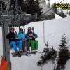 2_079_snow_experience_kitzbühel_kirchberg_2015