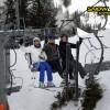 2_080_snow_experience_kitzbühel_kirchberg_2015