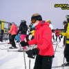 2_081_snow_experience_kitzbühel_kirchberg_2015