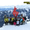 2_083_snow_experience_kitzbühel_kirchberg_2015