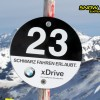 2_085_snow_experience_kitzbühel_kirchberg_2015
