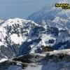 2_086_snow_experience_kitzbühel_kirchberg_2015