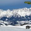 2_087_snow_experience_kitzbühel_kirchberg_2015