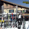 2_089_snow_experience_kitzbühel_kirchberg_2015